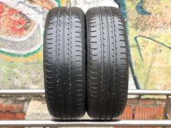 Goodyear Eagle NCT5, 175/65 R15