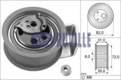 Ruville 55494 натяжной ролик ремня ГРМ VW Skoda Audi Ford 55494