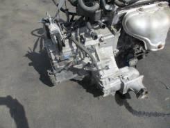 АКПП GZBA Honda CR-V 3 2.4