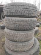 Bridgestone Blizzak Revo GZ, 175/65/15