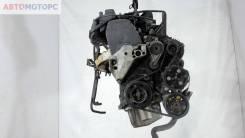 Двигатель Skoda Octavia (A4 1U), 1999, 1.6 л, бензин (AKL)