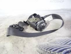 Ремень безопасности передний правый SsangYong Rexton (2001-2012)