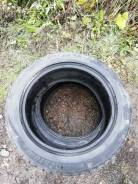 Bridgestone Blizzak Revo1, 245/50 R18