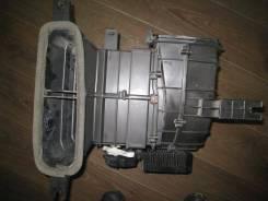Корпус вентилятора Subaru Tribeca