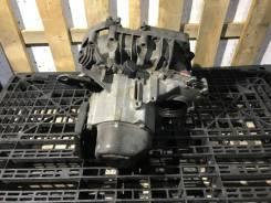 МКПП коробка передач Renault Megane 1 1.4 1.6 jb1197 jb1 197