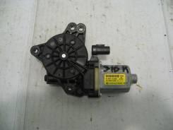 Мотор стеклоподъёмника передний правый KIA CEED (JD)