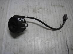 Антенна иммобилайзера Citroen C4