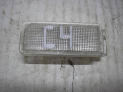 Светильник багажника Citroen C4