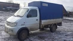 ТагАЗ Hardy. Продается грузовик Тагаз Hardy, 1 300куб. см., 1 000кг., 4x2