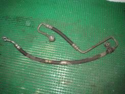 Трубка ГУР Mazda 3 (BK)
