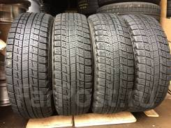 Hankook Winter i*cept, 195/65 R15