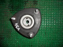 Опора амортизатора Mazda 6 (GJ)