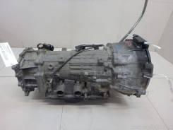 Контрактная АКПП Mitsubishi, привезена с Европы