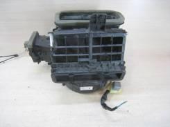 Корпус вентилятора Subaru Forester SH/S12
