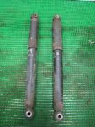 Стойка амортизатора задняя Mazda 6 (GH)