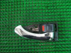 Ручка двери внутренняя правая Toyota RAV4 A30
