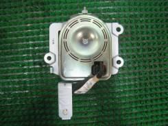 Сирена сигнализации Mazda 6 (GH)