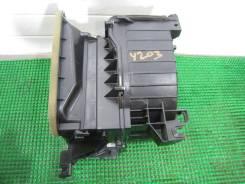Корпус вентилятора Honda Accord 8 (CU)