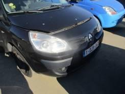 Шторка люка Renault Scenic II (JM)