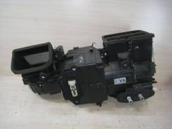 Корпус отопителя Chevrolet Aveo T250