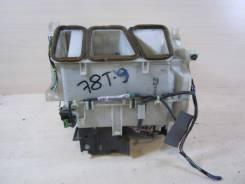 Корпус отопителя Honda CR-V 1 (RD)