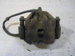 Суппорт тормозной передний правый KIA Sportage 2 (KM)