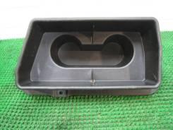 Органайзер багажника Toyota Camry V30