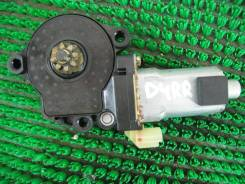 Мотор стеклоподъёмника задний правый KIA Sportage 2 (KM)