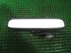 Зеркало заднего вида салонное KIA CEED (ED)