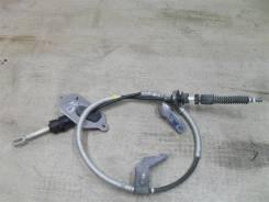 Трос переключения КПП Honda Civic 4D (FD)