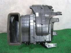 Корпус вентилятора Hyundai i30