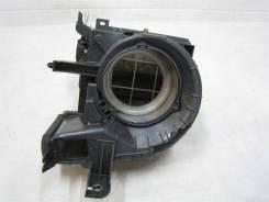 Корпус вентилятора Toyota RAV4 A2