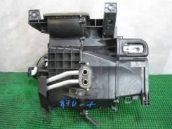 Корпус отопителя Honda CR-V 3 (RE)