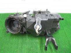 Корпус отопителя Suzuki SX4