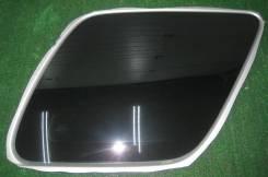 Стекло багажника правое Ford Maverick TM1