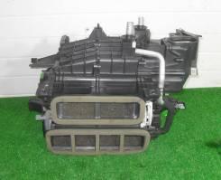 Корпус отопителя Honda Accord 7 (CL)