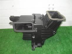 Корпус вентилятора Honda CR-V 3 (RE)