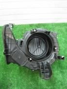 Корпус вентилятора Toyota Verso R2