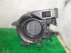 Корпус вентилятора Toyota Corolla Verso R1