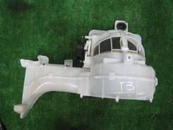 Корпус вентилятора Citroen Berlingo B9