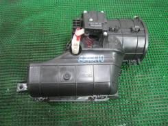 Корпус вентилятора Honda Civic 5D (FN)
