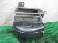 Корпус вентилятора Lexus RX300 (MCU15)