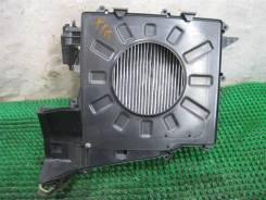 Корпус вентилятора Nissan Almera Tino