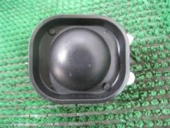 Сирена сигнализации Lexus RX300 (MCU15)