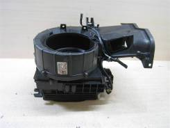 Корпус отопителя Honda CR-V 2 (RD)