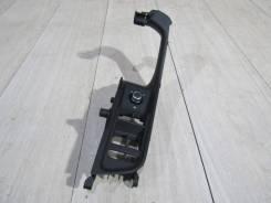 Переключатель регулировки зеркала Audi A3 (8V) (2012-) [8V0959565D]