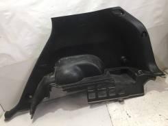 Обшивка багажника правая [7743034501LBA] для SsangYong Actyon II [арт. 494800-14]