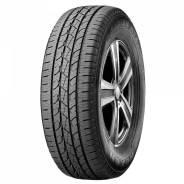Nexen Roadian HTX RH5, 225/55 R18 98V