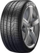 Pirelli P Zero, N1 235/55 R19 101Y