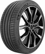 Michelin Pilot Sport 4 SUV, 265/60 R18 110V XL